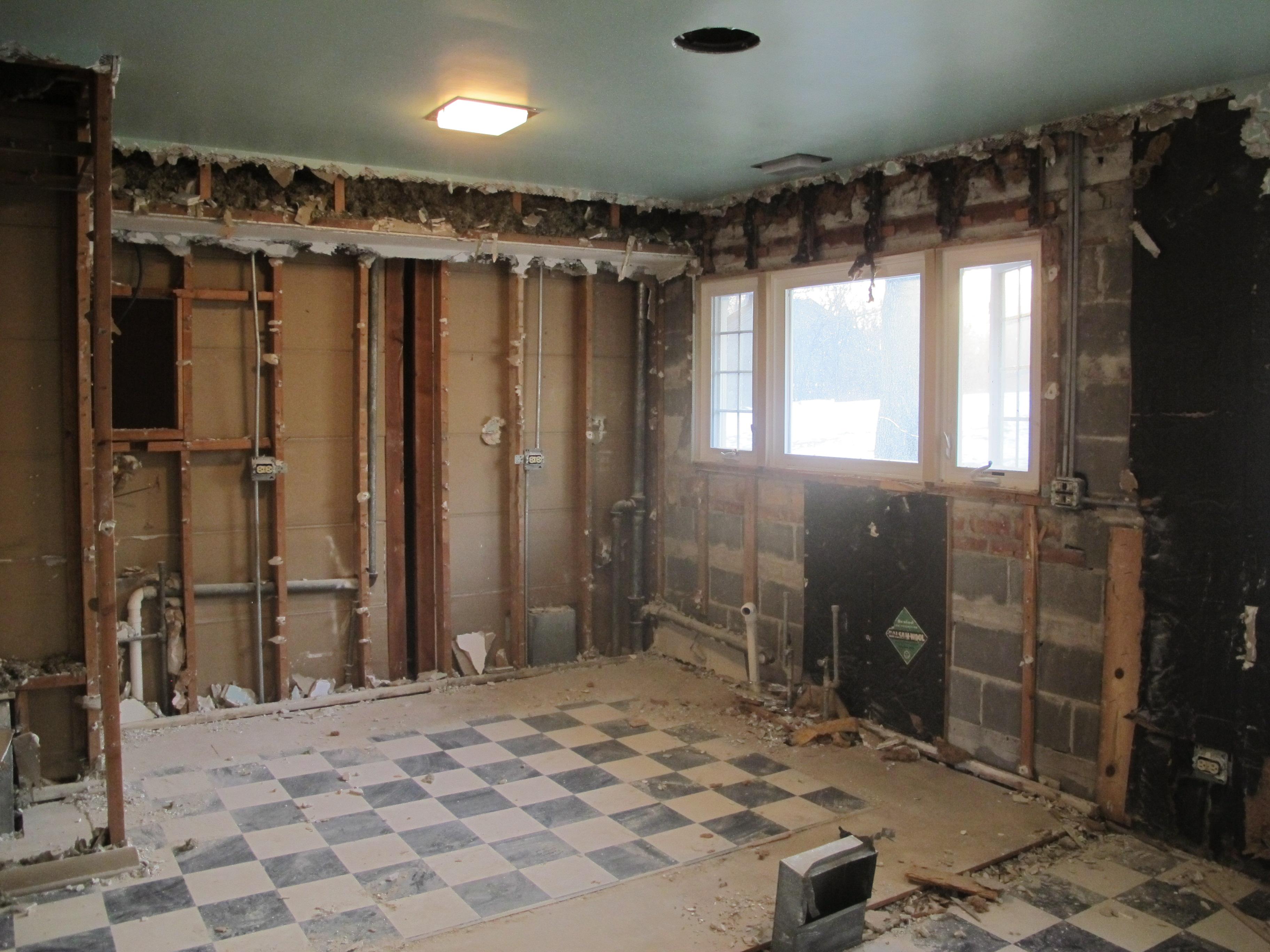 San Diego Ca Kitchen Remodeling